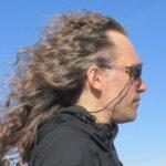 Profilbild von Björn Schnepel